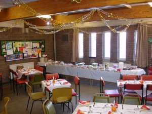 St_James_photo_11_Church_Hall-1200